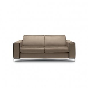 Sofa su miego funkcija MADISON